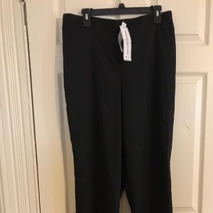 Woman's Alfred Drunner pants